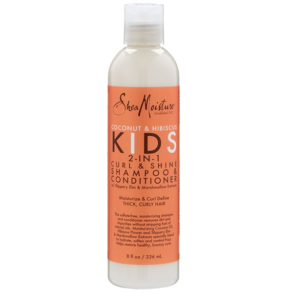 2-en-1-shampooing-conditionneur-coco-hibiscus-kids-curl-shine-236ml