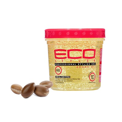 ecoco-eco-styler-argan-oil-gel-32oz