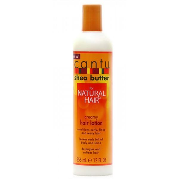 apres-sahampoing-karite-creamy-hair-lotion-355ml