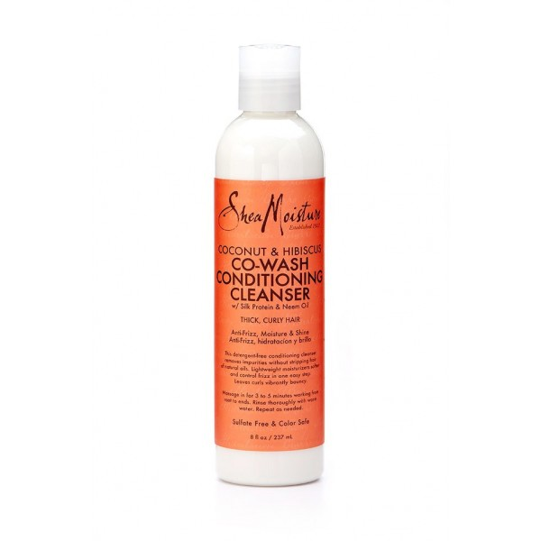 apres-shampoing-co-wash-coco-hibiscus-237ml