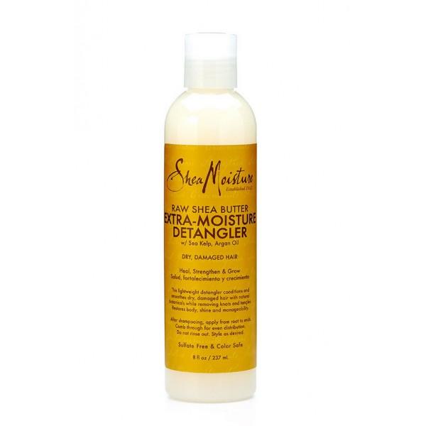 apres-shampooing-beurre-de-karite-detangler-237