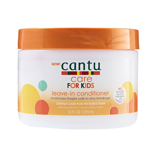 apres-shampooing-sans-rincage-enfants-leave-in-conditioner-for-kids-283g