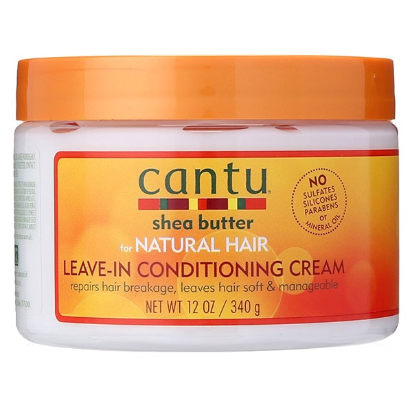 apres-shampooing-sans-rincage-karite-340g-leave-in-conditioning