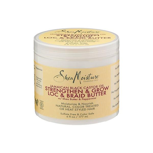beurre-cheveux-crepus-ou-nattes-ricin-black-castor-oil-177ml