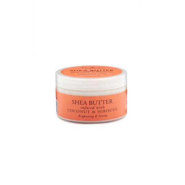 beurre-de-karite-coco-hibiscus-brightening-butter-114g
