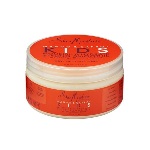 creme-coiffante-hydratante-mangue-carotte-kids1