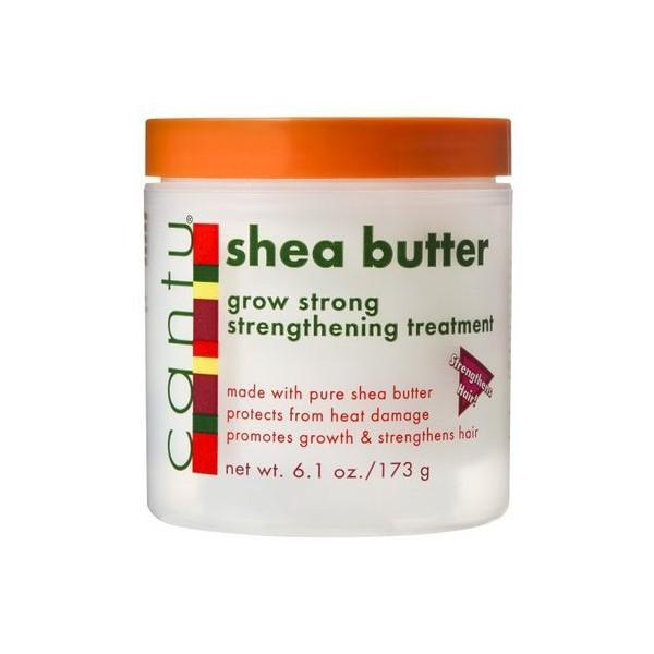 creme-de-croissance-beurre-de-karite-173g-grow-strong