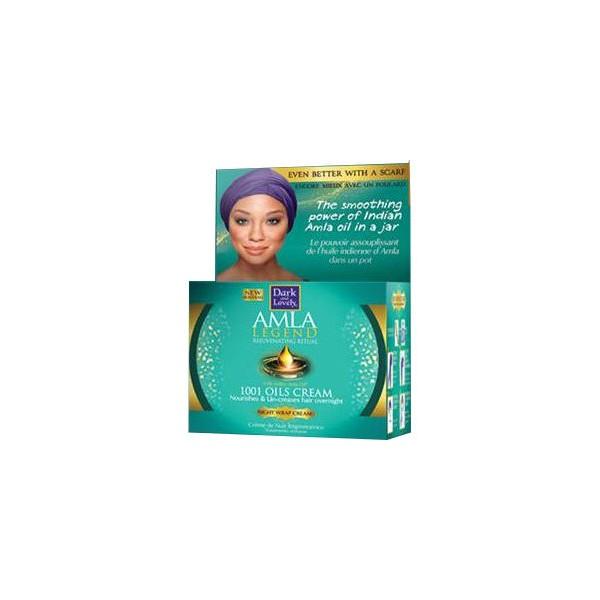 creme-de-nuit-regeneratrice-amla-1001-oils-cream-150ml