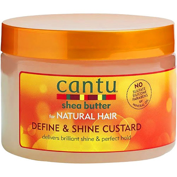creme-definition-brillance-boucles-340g-define-shine-custard