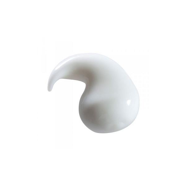 creme-eclat-unifiante