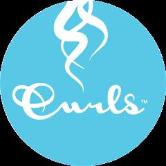 curls-logo