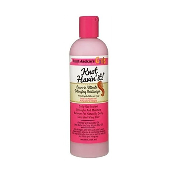 demelant-hydratant-knot-havin-it-355ml