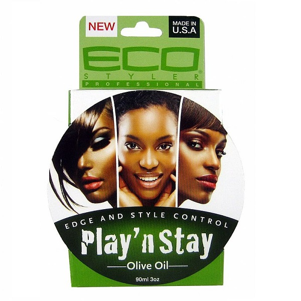 eco-styler-play-n-stay-edge-and-style-control-olive-oil-4oz-8
