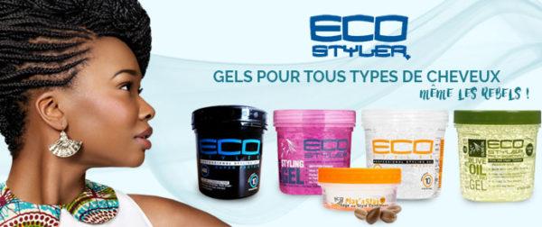 eco-styler-