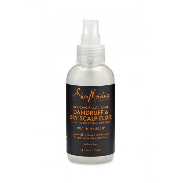 elixir-cuir-chevelu-sec-african-black-soap-dry-scalp-118ml