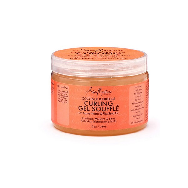 gel-definition-boucles-coco-hibiscus-340g-gel-souffle