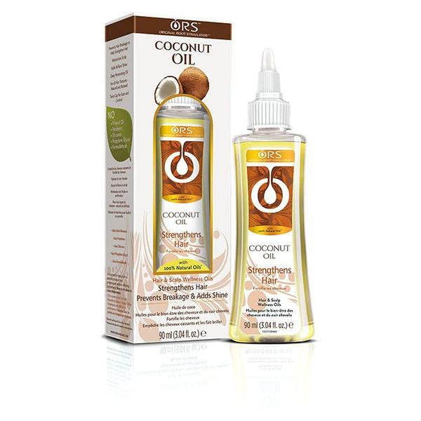 huile-de-noix-de-coco-90ml-coconut-oil