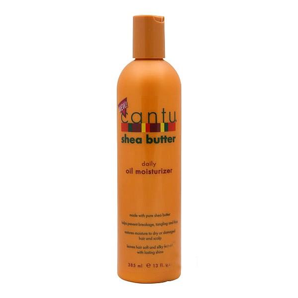 huile-hydratante-beurre-de-karite-385ml-oil-moisturizer