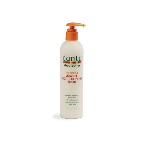 lait-lissant-hydratant-karite-284g-leave-in-conditioning-lotion
