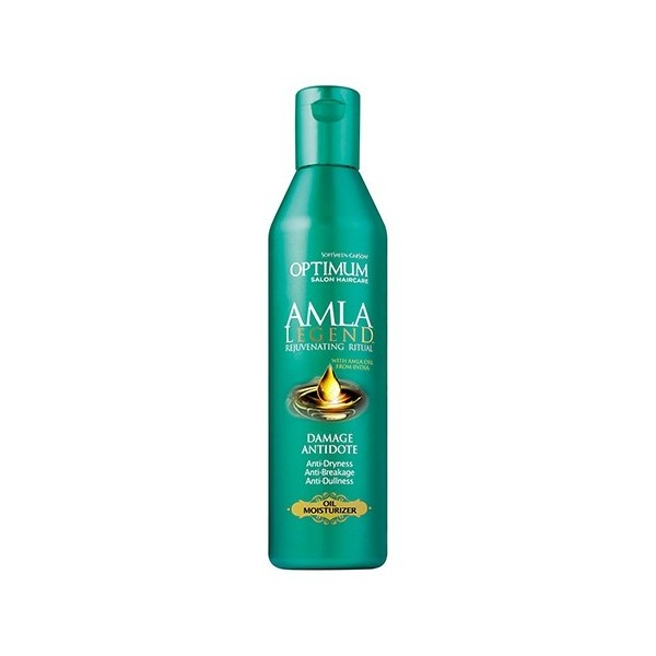 lotion-nourrissante-amla-damage-anti-dote-250ml