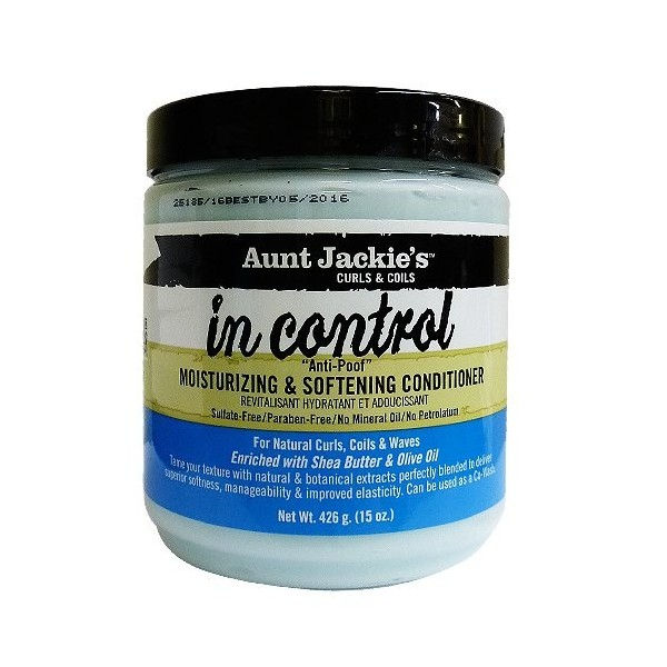 masque-revitalisant-hydratant-426g-in-control