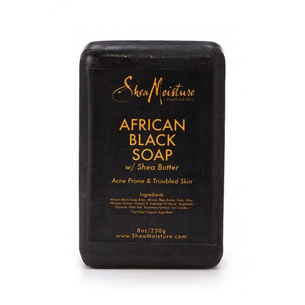 savon-african-black-soap-karite-soap-230g