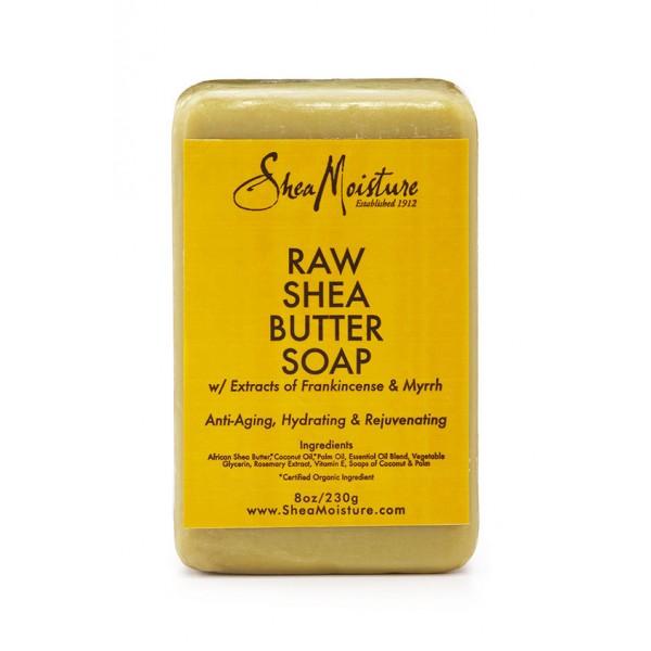 savon-beurre-de-karite-anti-aging-soap-230g
