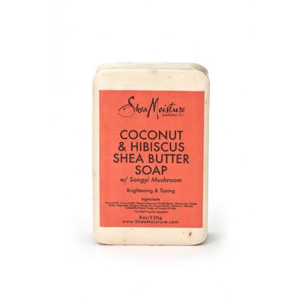 savon-coco-hibiscus-brightening-soap-230g