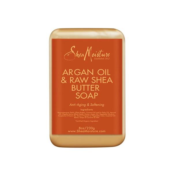 savon-huile-d-argan-et-karite-pur-230g-anti-aging-softening