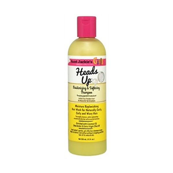 shampoing-hydratant-heads-up-355-ml
