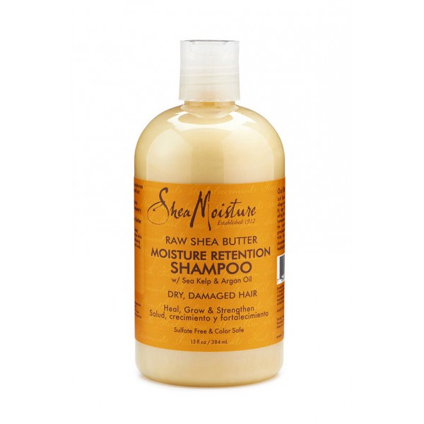 shampooing-beurre-de-karite-retention-384-ml