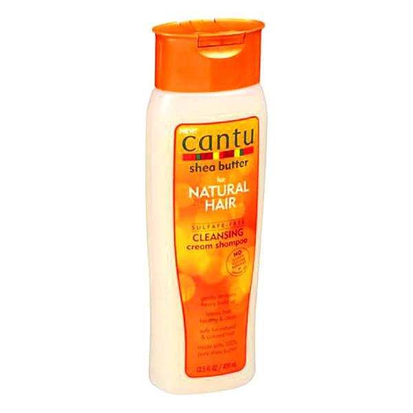 shampooing-nettoyant-karite-400ml-cleansing-cream-shampoo-