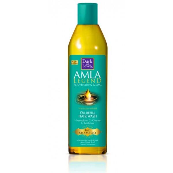 shampooing-neutralisant-3en1-amla-oil-refill-250ml1