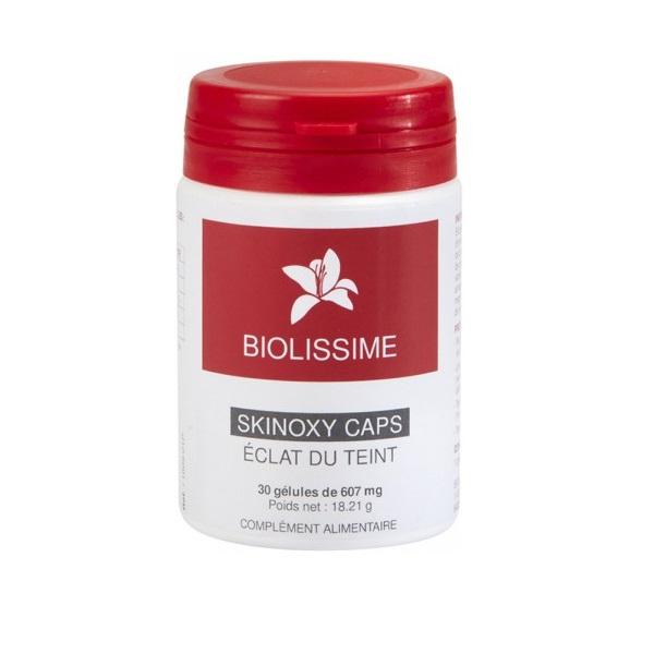 skinoxy-caps-eclat-du-teint-bte-30-gelules-biolissime