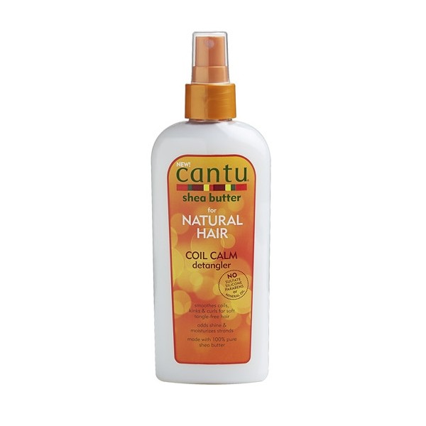 spray-demelant-karite-cheveux-boucles-coil-calm-detangler-237ml