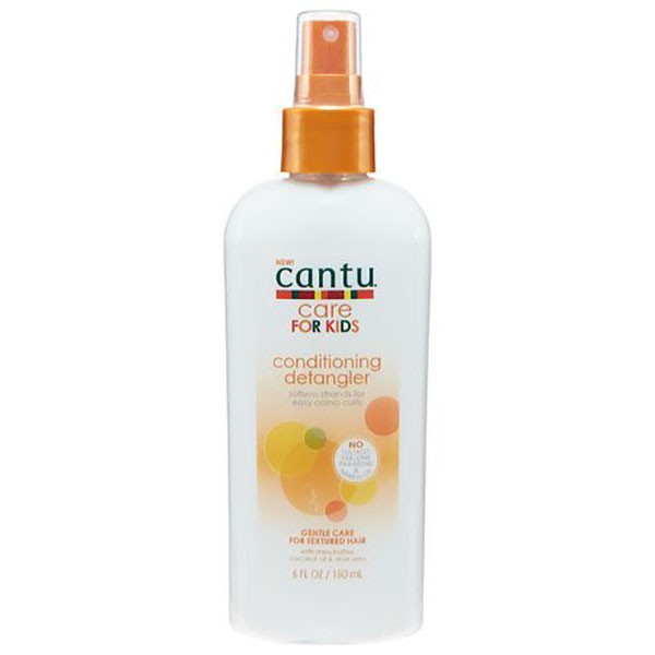 spray-demelant-nourrissant-karite-coco-miel-conditioning-detangler-for-kids
