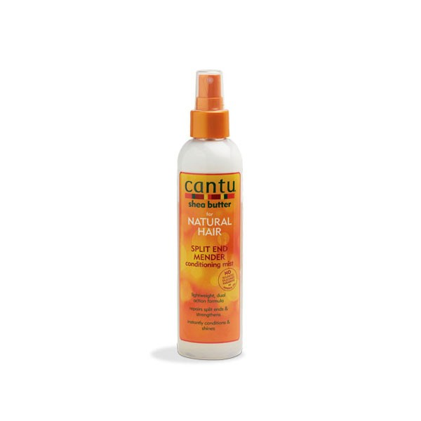 spray-hydratant-pointes-fourchues-split-end-mender-237ml