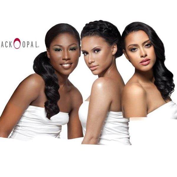 black-opal-girls