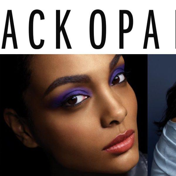 black-opal