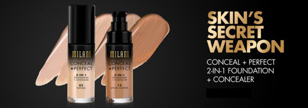 conceal_perfect_milani