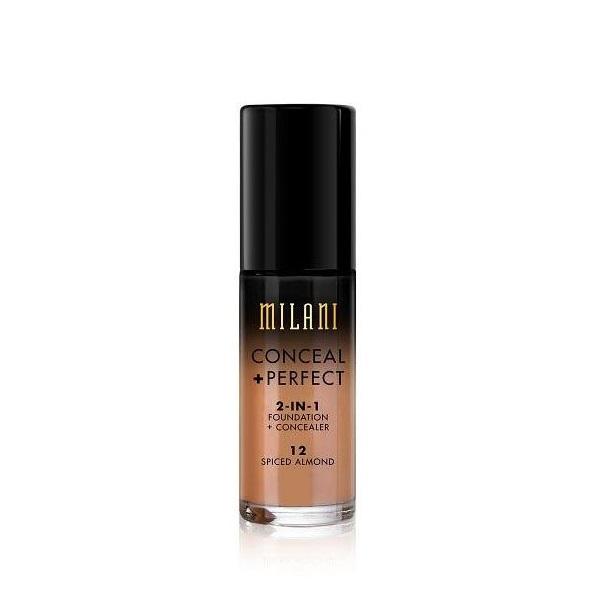 milani-spiced-almond