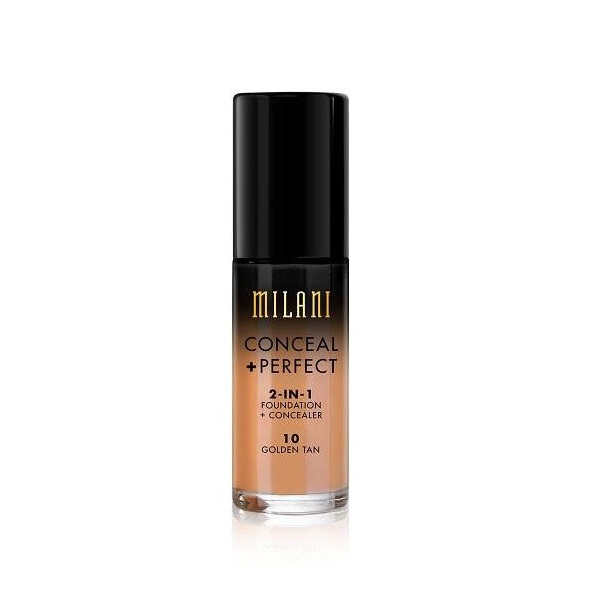 milani-golden-tan
