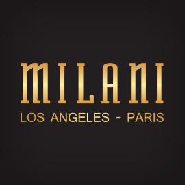 milani-logo