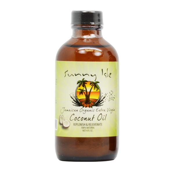 sunny-isle-jamaican-4-ounce-organic-extra-virgin-coconut-oil-cf370834-20db-48ed-88aa-a2d43c3fc566_600