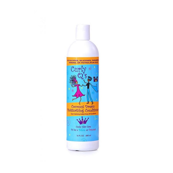 curly-hair-conditioner-for-kids-large