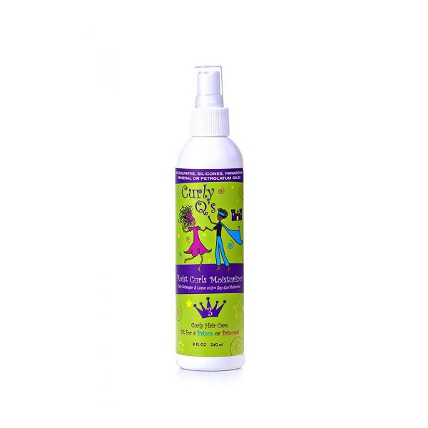 curly-hair-moisturizer-for-kids-large