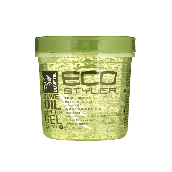 ecostyler_olive_oil