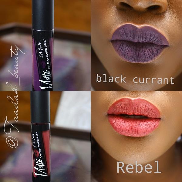 lipgloss-matte-pigment-home