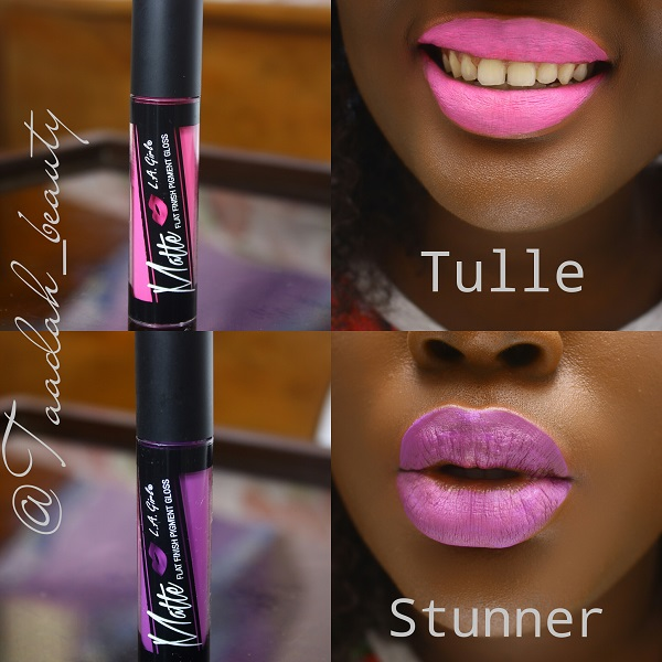 lipgloss-tulle