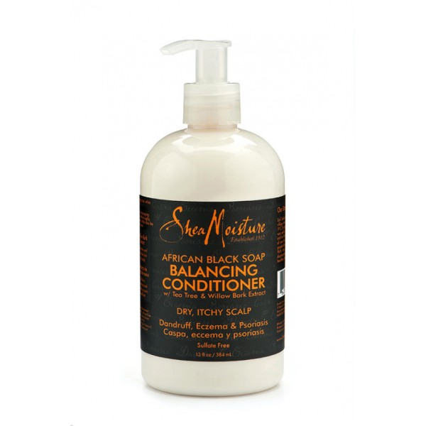 apres-shampooing-african-black-soap-balancing-384ml